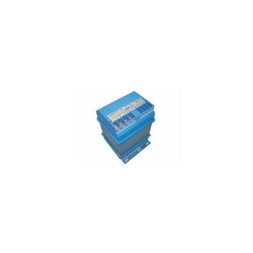 Transformadores, Transformadores: 600 VA de 220 V a 12 V 00385-1369