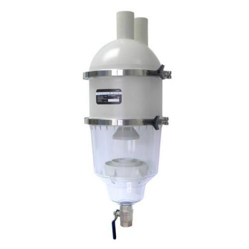 Hydrospin Astralpool
