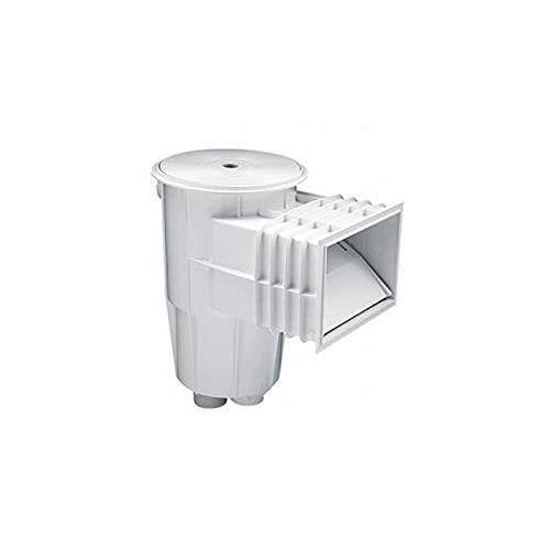 Skimmer para hormigón boca standar 15 L. AstralPool