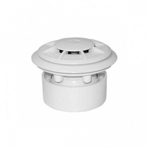 Boquilla BCN 03 orientable piscina liner AstralPool, Boquilla bcn 03 orientable: Autorosca brida plástico