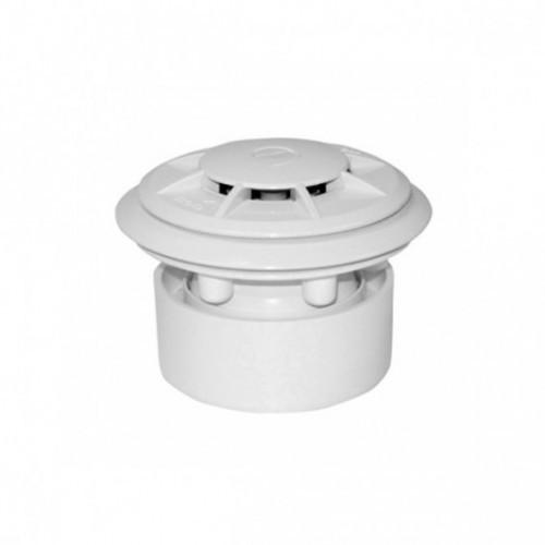 Boquilla BCN 03 orientable piscina liner AstralPool, Boquilla bcn 03 orientable: Con insertos brida plástico