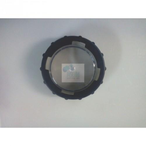 Elemento filtrante completo del filtro Pro Grid de Hayward