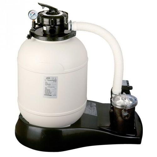 Célula Clorador Smart Low Salt BSV de 15 g.
