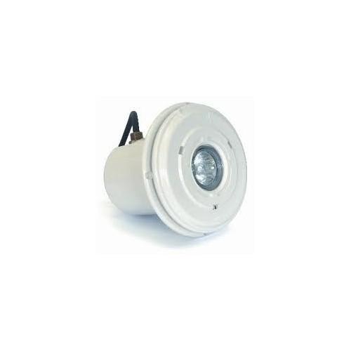 Punto de Luz Mini, Punto de Luz Mini: Punto de luz, cuerpo de plástico, emb. de plástico 49820