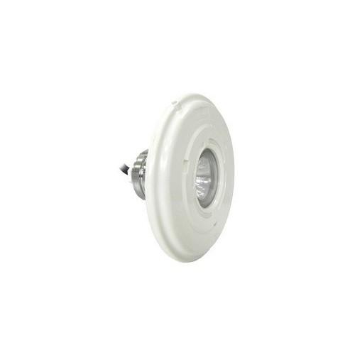 Punto de Luz Mini, Punto de Luz Mini: Punto de luz, cuerpo metálico, emb. de plástico 49822