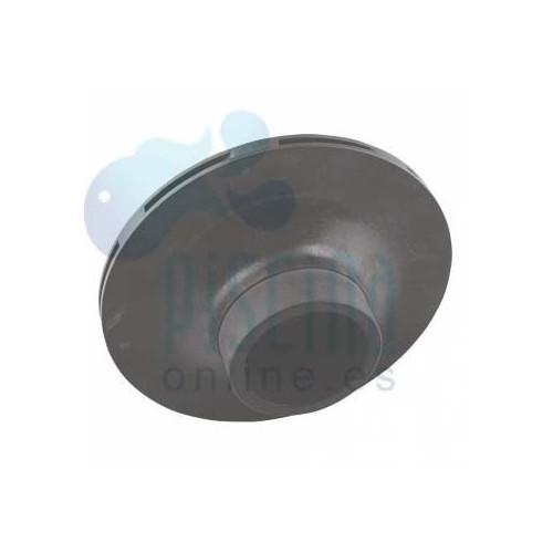 Escalera Modelo Standar Peldaño Antideslizante de Flexinox