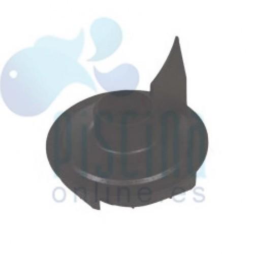 Difusor de 2.5 CV a 3 CV de Victoria Plus
