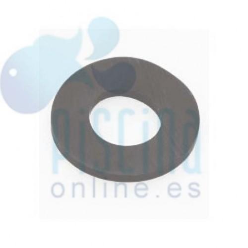 Arandela deflectora C80 de 1.5 Cv a 3 CV de Victoria Plus