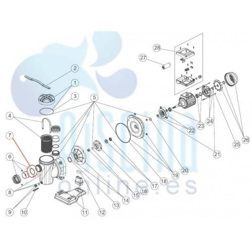 LumiPlus S-Lim 2.11