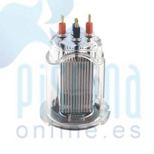 Lámpara PAR56 Blanca 1.11 (1485 lúmens 24W)