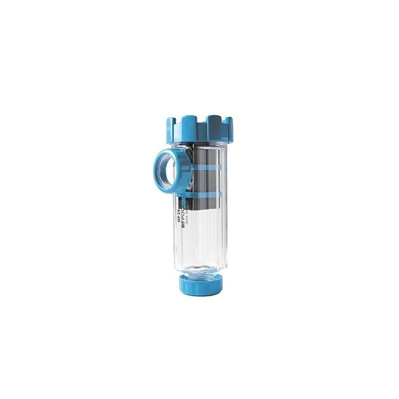 Célula Clorador Smart BSV de 10 g. MODELO ANTIGUO