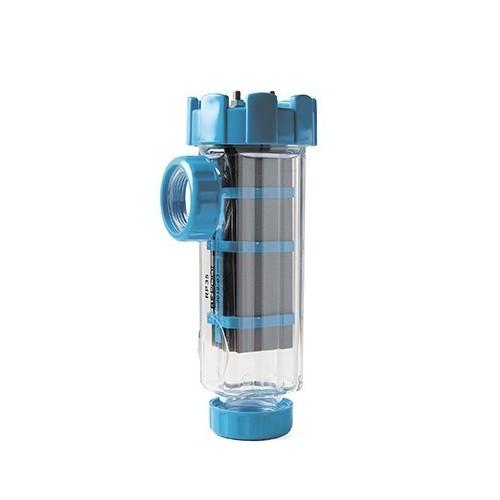 Válvula Selectora Hayward para filtros de diatomeas