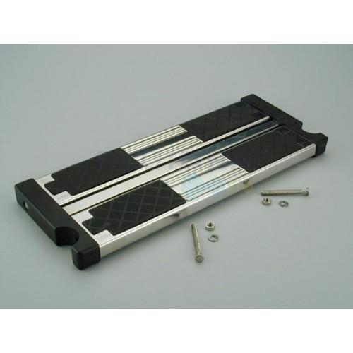 Limpiafondos eléctrico MAX + 3 Astralpool