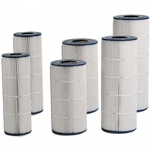 Cartucho de recambio para filtros Hayward, Cartucho de recambio para filtros Hayward: CX0500RE para filtro C0500