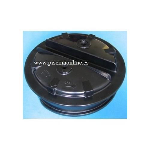 Tapa y junta de filtro Vesubio de AstralPool