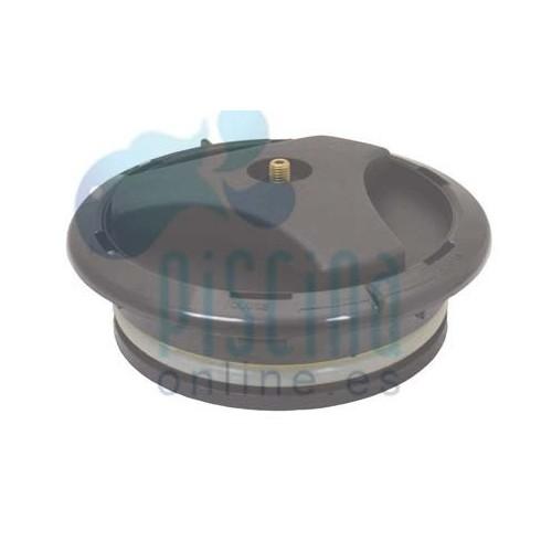 Tapa rapid completa de filtro Aster de AstralPool