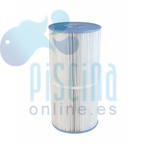 Cartucho de recambio para filtro 5.000 l/h