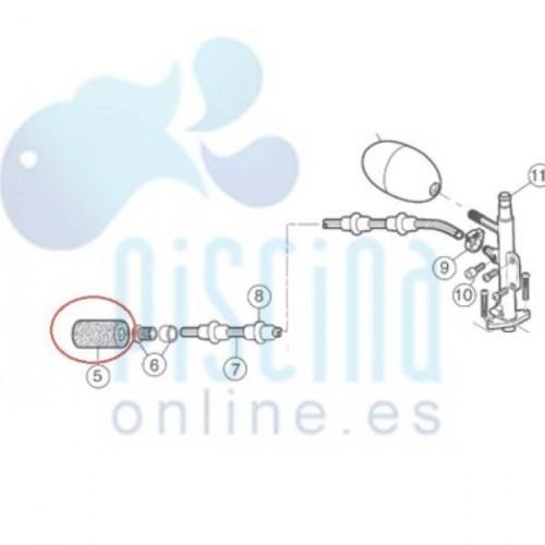 Proyector LumiPlus Design