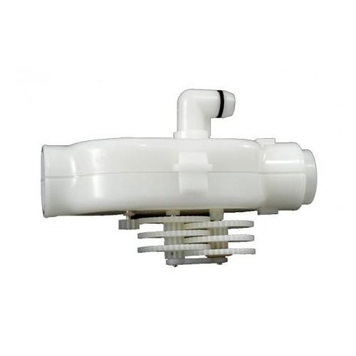 Lámpara Led Adagio + 100 Spectravision®