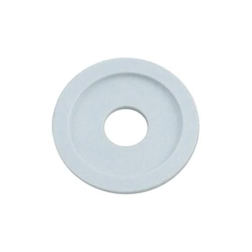 Arandela de rueda de plástico de Polaris 280