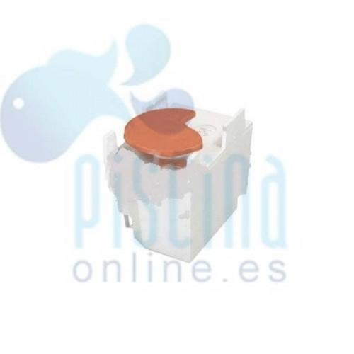 Caja de engranaje de Navigator / Poolvac