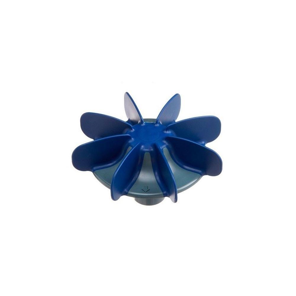Bomba dosificadora de impulsos vco for Bomba dosificadora de ph para piscinas