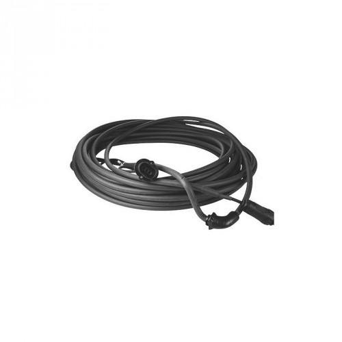 Cepillos CYCLONIX RAL9022 (Pack de 2 unidades)