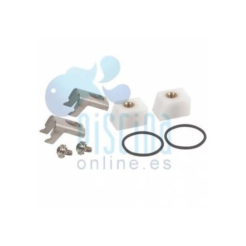 Conjunto fijación proyector standar/PS AstralPool