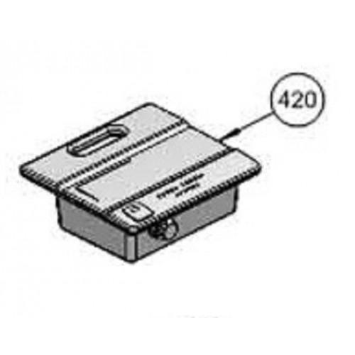 Transformador 180W Pulit Advance 3 +