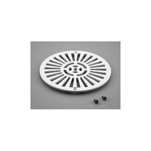 """Rejilla de sumidero 2"""" Astralpool (17,5 cm)"""