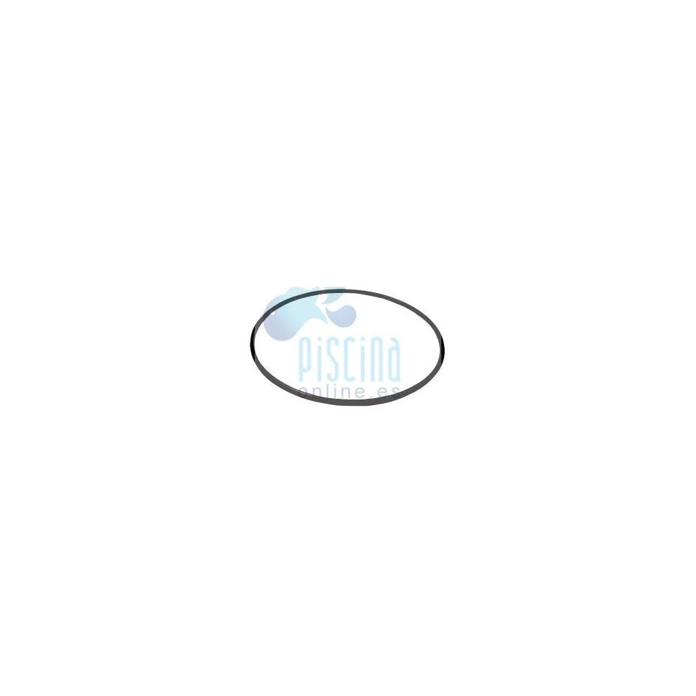 Skimmer para piscina elevada con boquilla astralpool color for Skimmer para piscinas