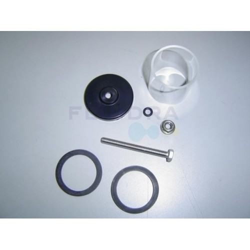 Modulador/Receptor para LED Adagio Spectravision®