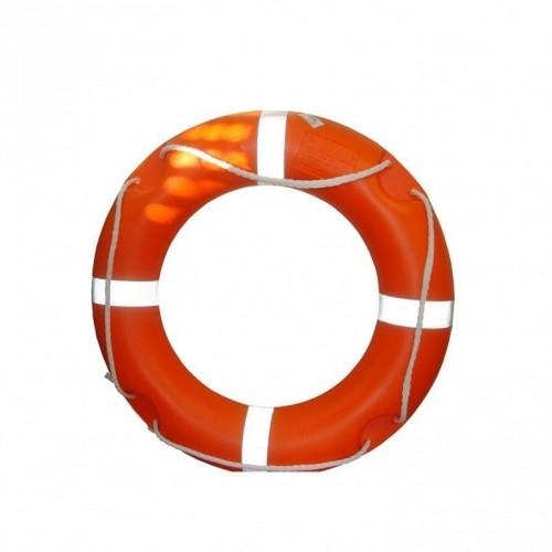 Aro Salvavidas piscina AstralPool