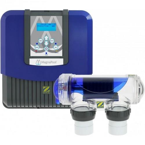 Hydroxinator®, Hydroxinator®: WW000006 - Hydroxinator® 18 - 18 g/h