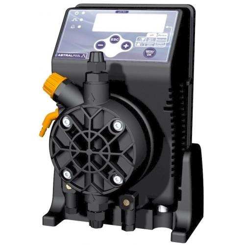 Limpiafondos Ultra 500 AstralPool