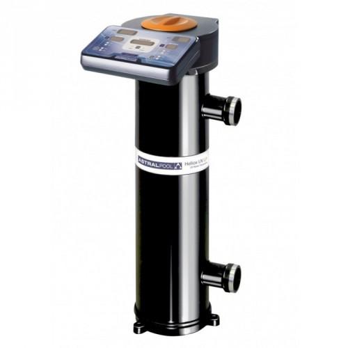 Skimmer 17,5 L NORM piscina con liner y prefabricada AstralPool