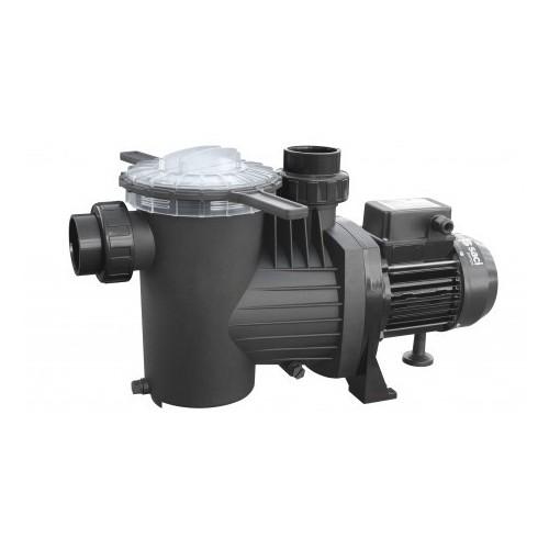 Limpiador especial para piscinas de poliéster y fibra 5L AstralPool