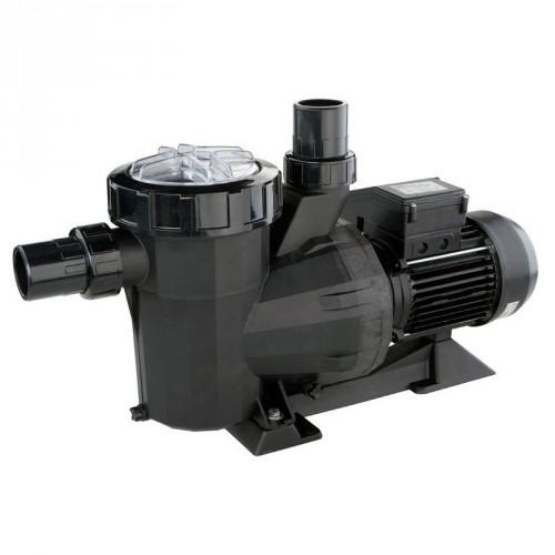 Bomba Victoria Plus 10.000 l/h 0,43 kW (1/2 CV) 230/400 V III
