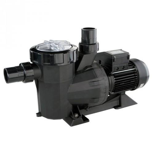 Bomba Victoria Plus 30.500 l/h 1,85 kW (2,5 CV) 230 V II